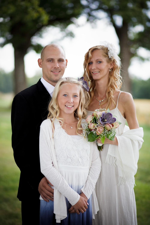 bryllup-horten-borre.jpg