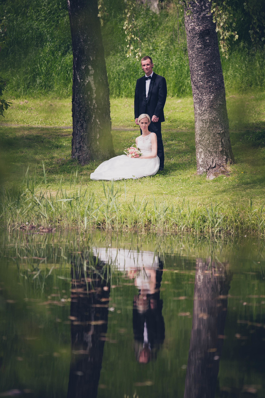brudepar-vann.jpg