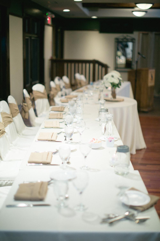 Twenty Valley Golf Course - Daniel Ricci Weddings-32.jpg