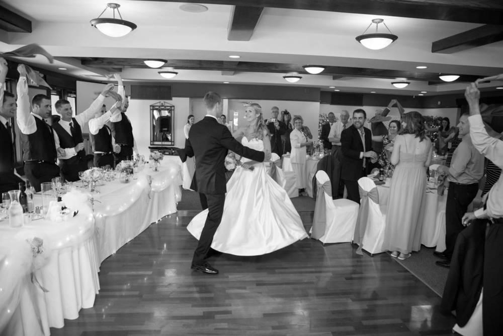 Weddign Dancing.jpg