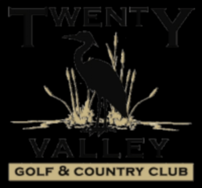 Twenty Valley Golf & Country Club