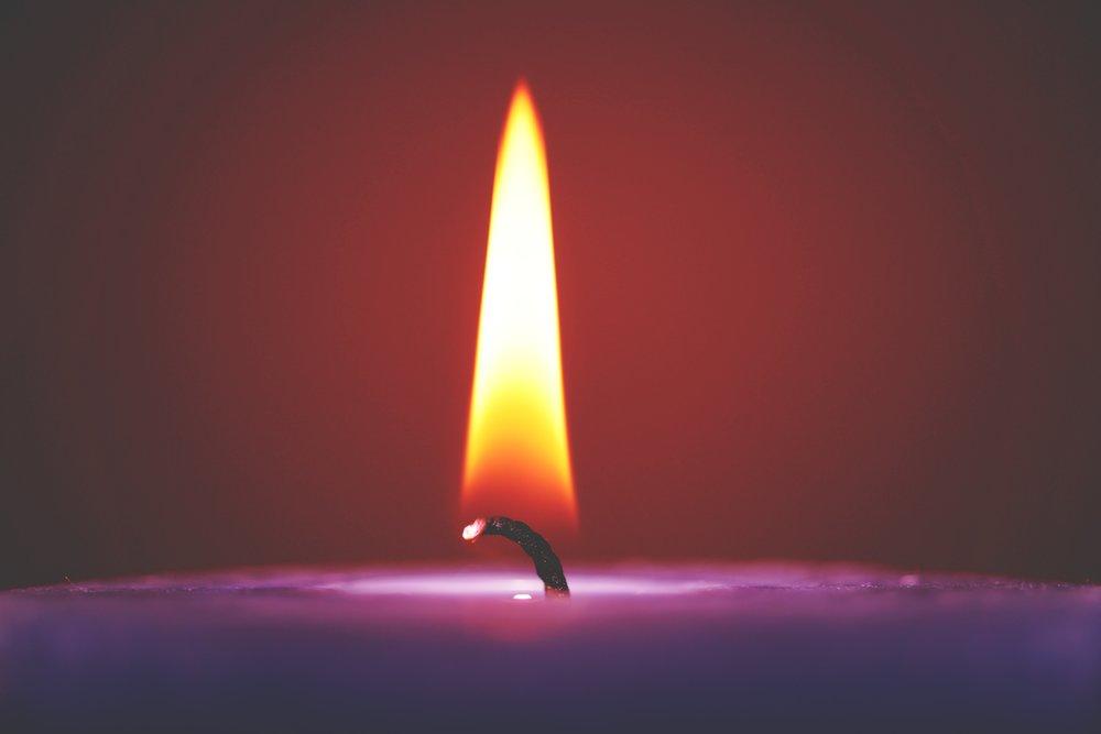 art-blur-bright-356661.jpg