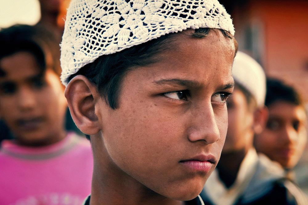 indian-boy.jpg
