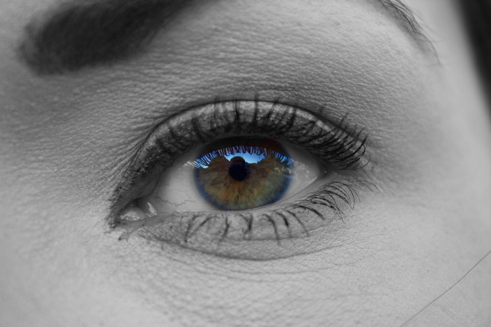 picography-eye-1.jpg
