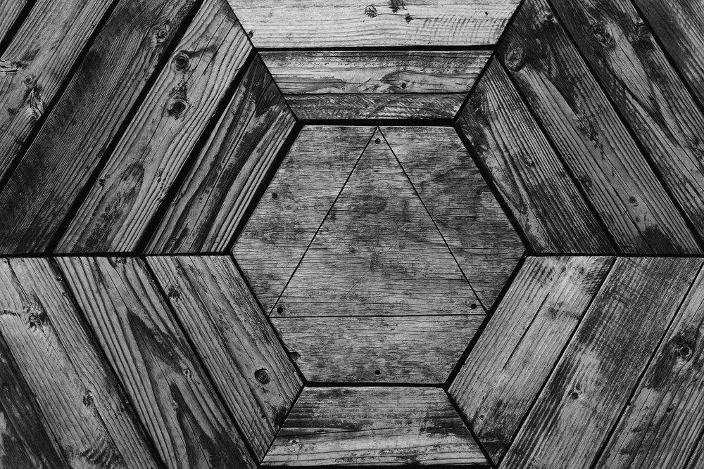 woodpattern.jpg