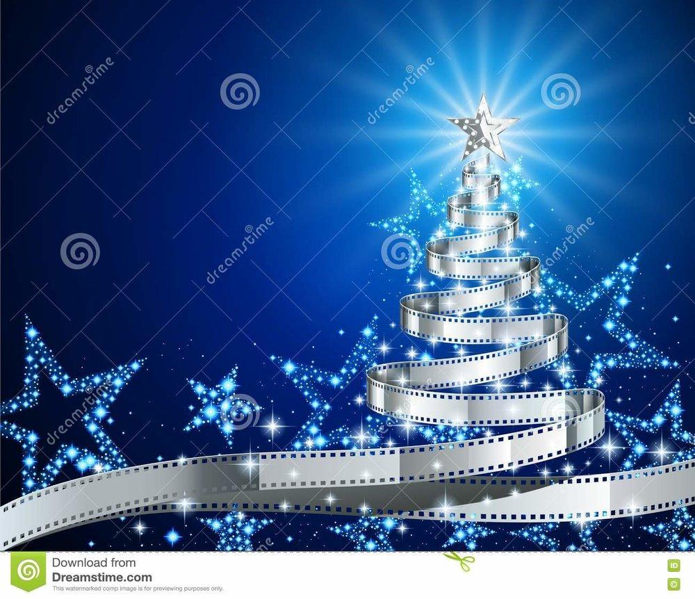 silver-film-strip-christmas-tree-pine-made-filmstrip-new-year-background-illustration-holiday-season-postcard-80112818.jpg