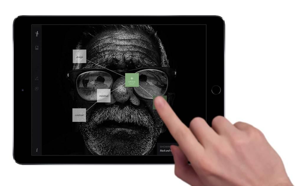 intuitive-ipad@2x.jpg