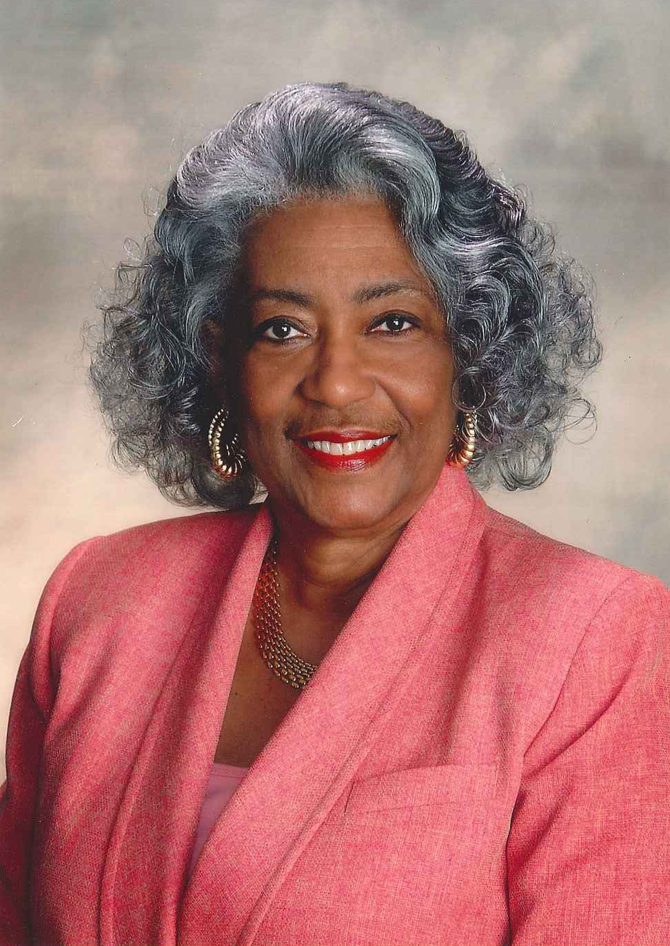 Past Inductees — Arkansas Women's Hall of Fame