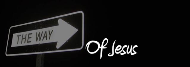 Way-of-Jesus