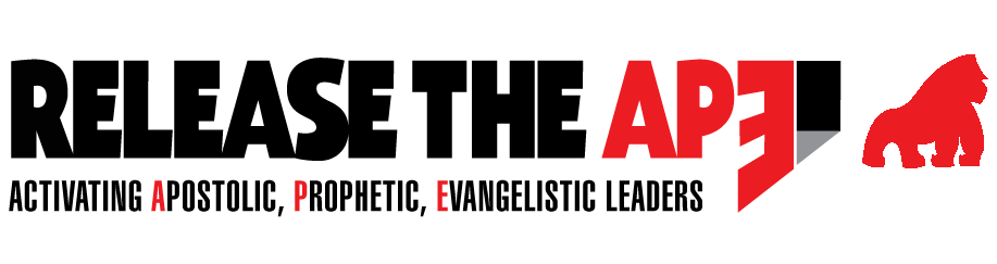 cropped-cropped-cropped-cropped-full-logo-1