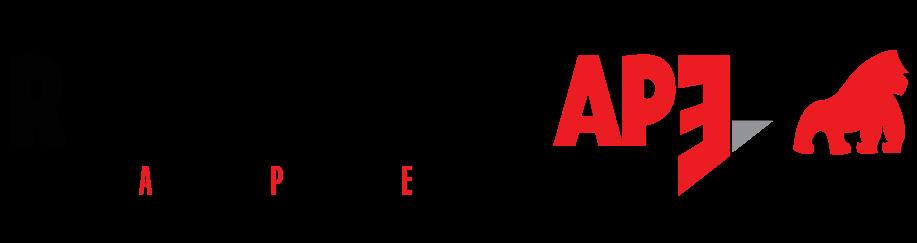 cropped-cropped-cropped-cropped-full-logo