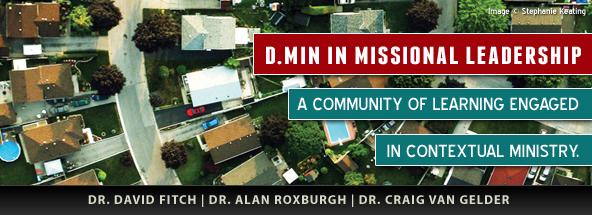 missional-header1-1