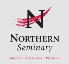 northern-seminary-222x208