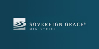 sovereign-grace-ministries-tossed