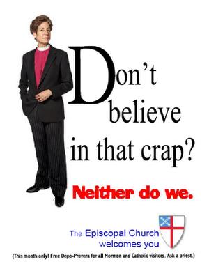 the_episcopal_church1