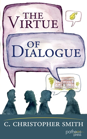 virtueOFdialogue1