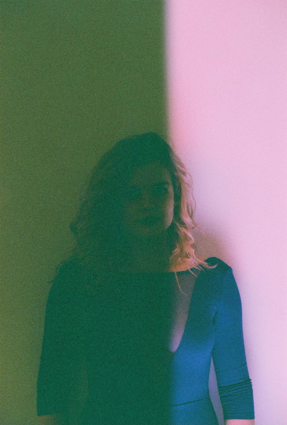 Phoebe911_8.jpg