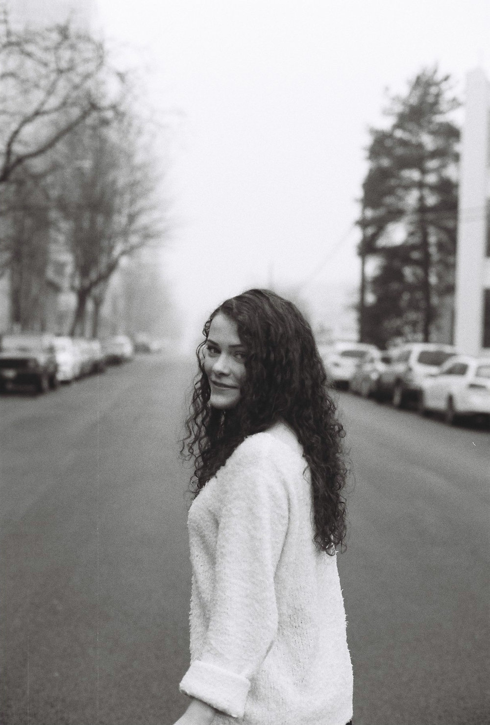 Phoebe1133_26.jpg