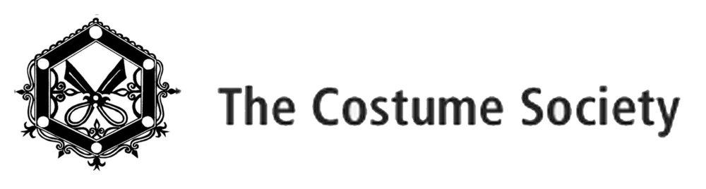 costume society.jpg