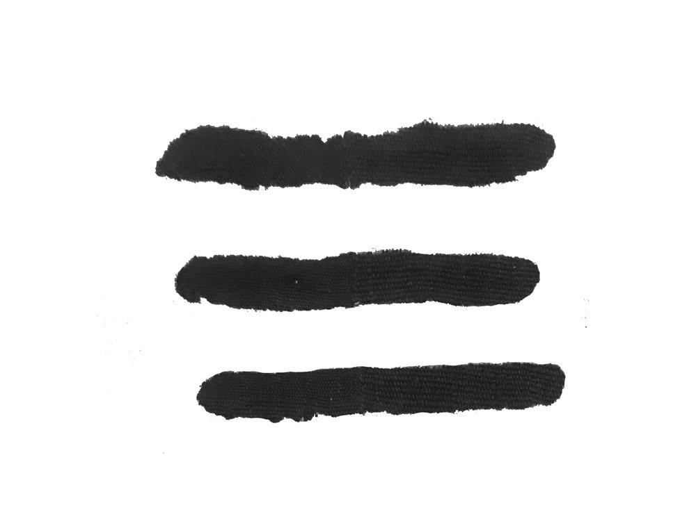 dogon symbol.jpg