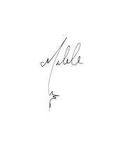 MILELE ATELIER LOGO- FOOTER.png