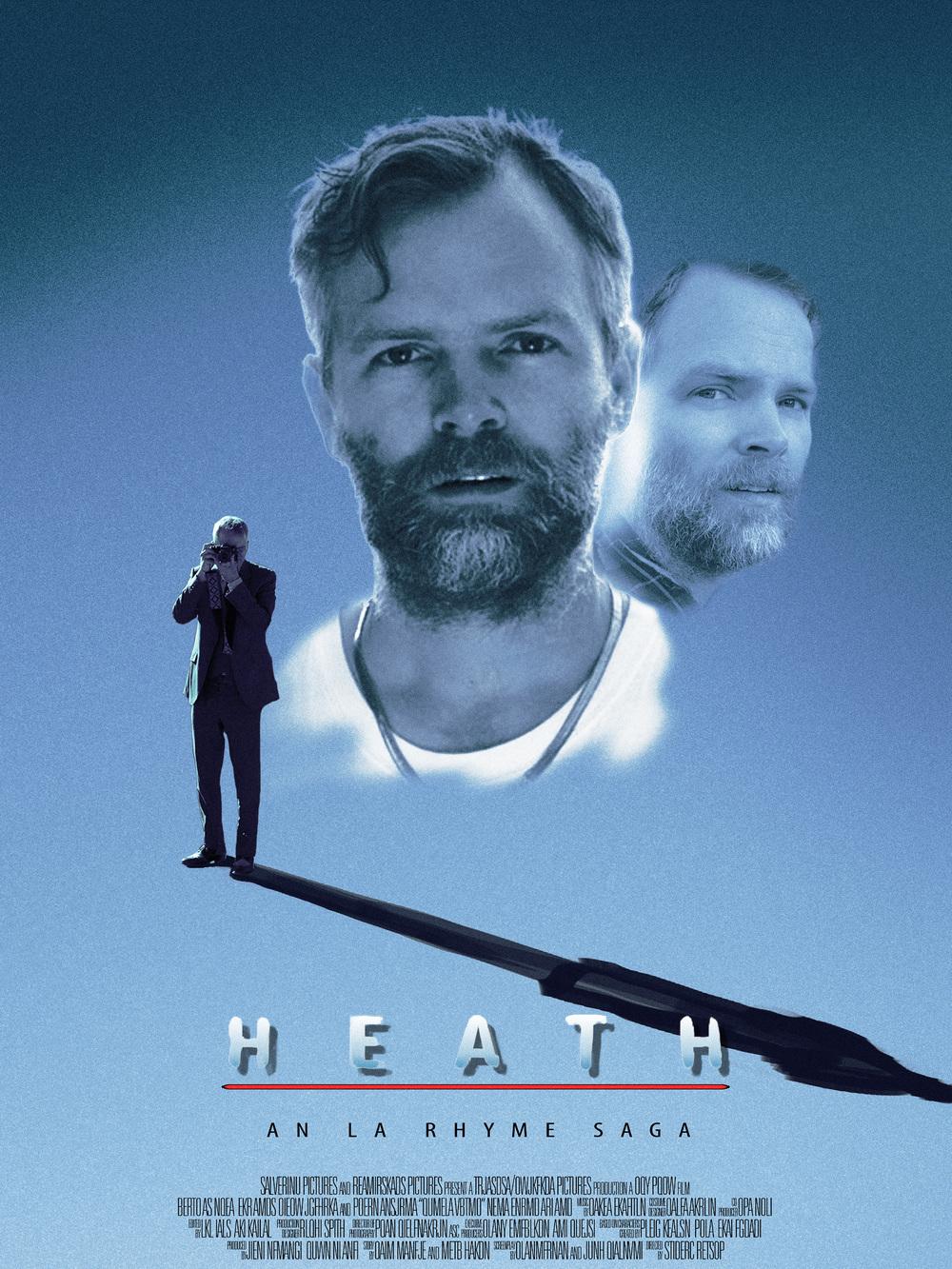 heath 2.jpg