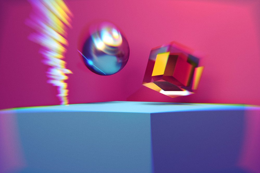light test 001.jpg
