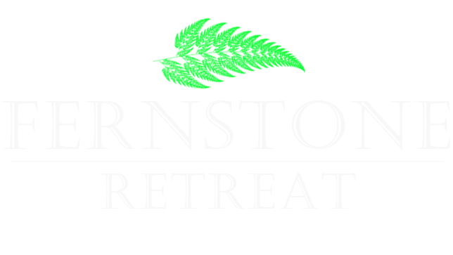 Fernstone Retreat