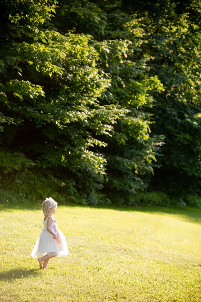 Jordan Wedding Resized-29.jpg