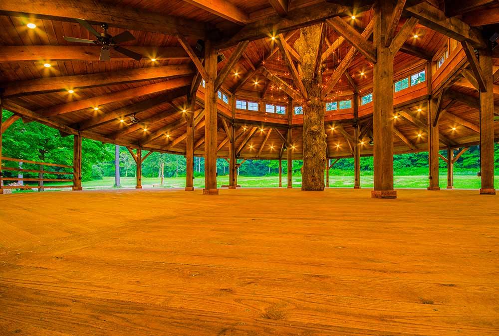 pavilion5.jpg
