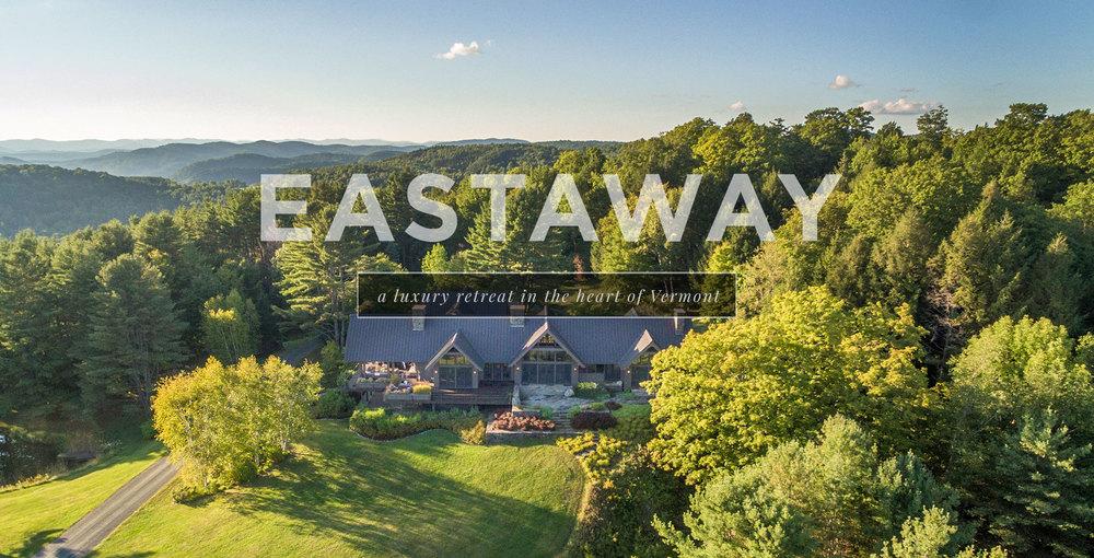 eastaway-rotator-1.jpg