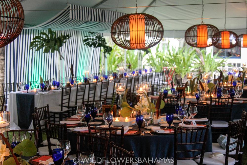 Wildflowers-Bahamas-Weddings-Events-Corporate-Homepage-006.jpg