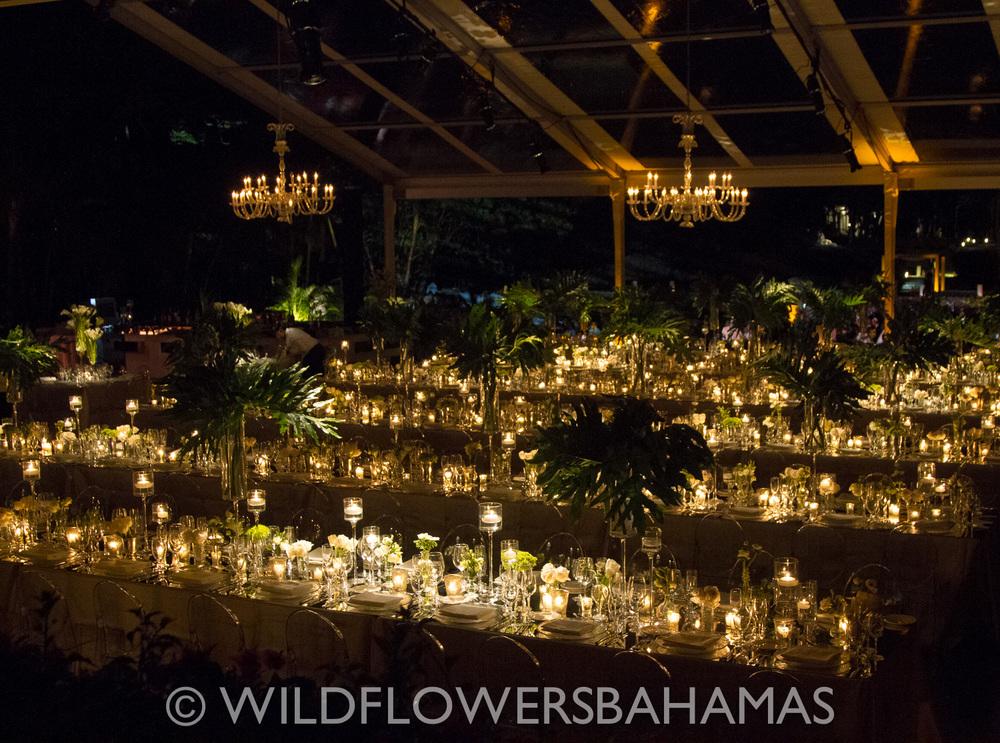 Wildflowers-Bahamas-Weddings-Events-Image-6.jpg