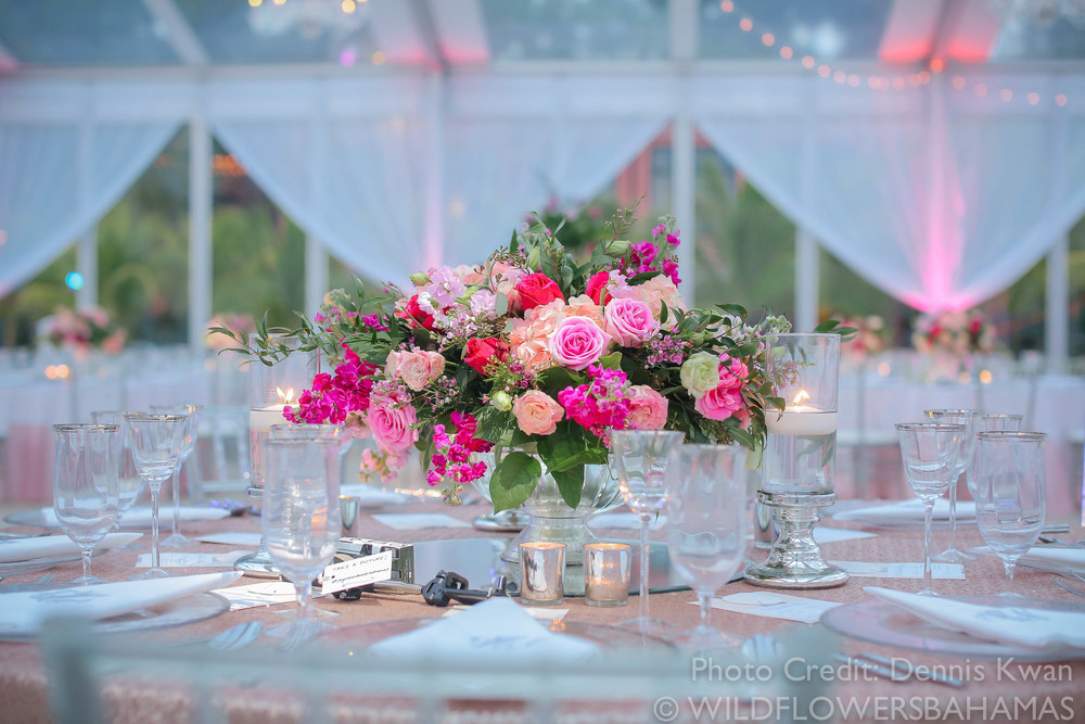 Jayne-Nick-Wildflowers-Wedding-6.jpg