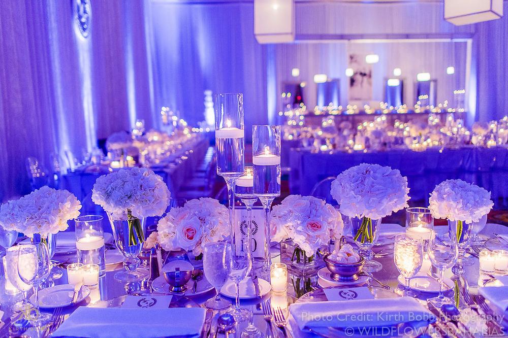 Wildflowers-Bahamas-Events-Weddings-Accessories-Ivana-Wayne-15.jpg