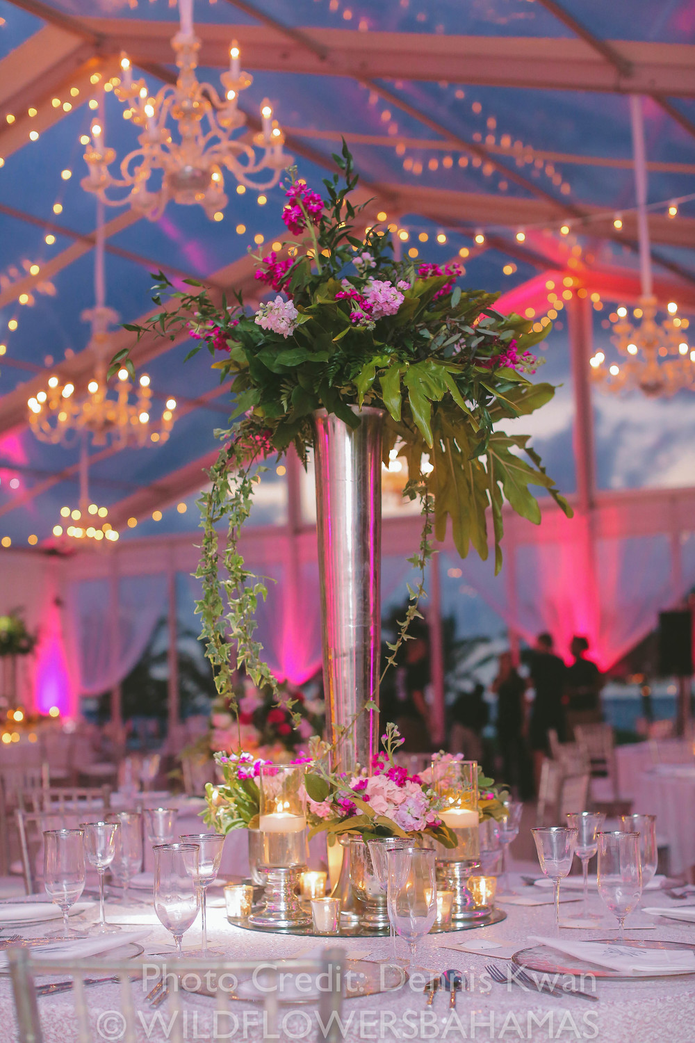 Wildflowers-Bahamas-Weddings-Events-WC025.jpg