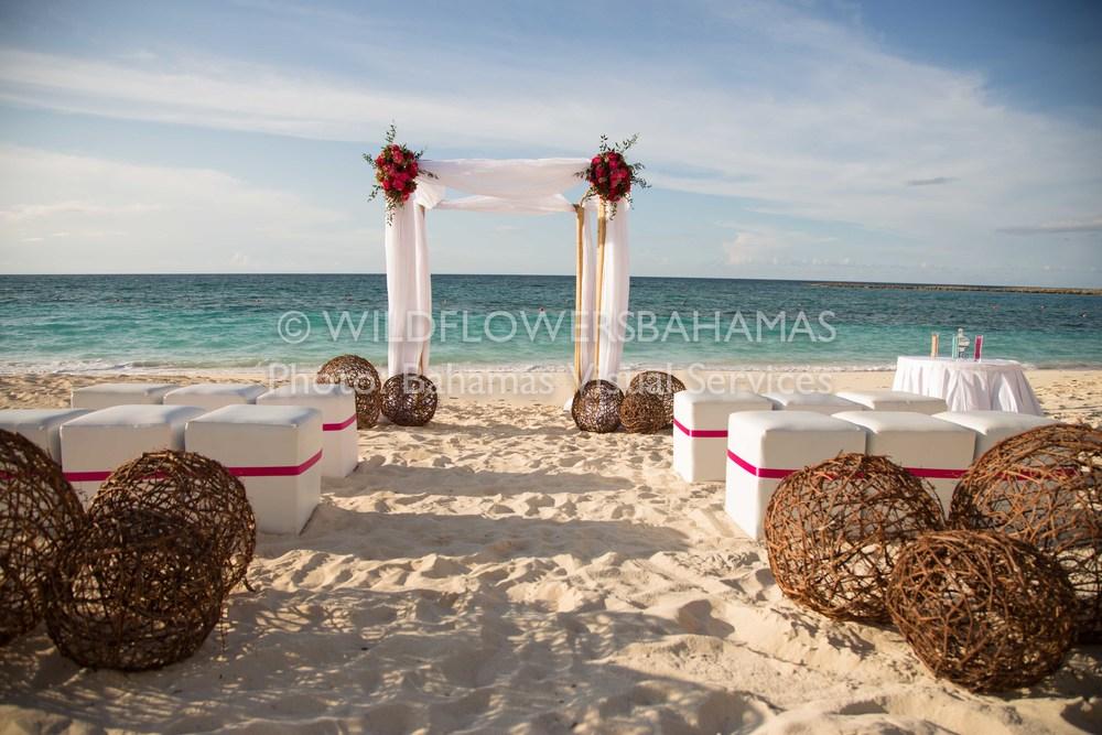 wedding_venues_paradisebeach4.jpg