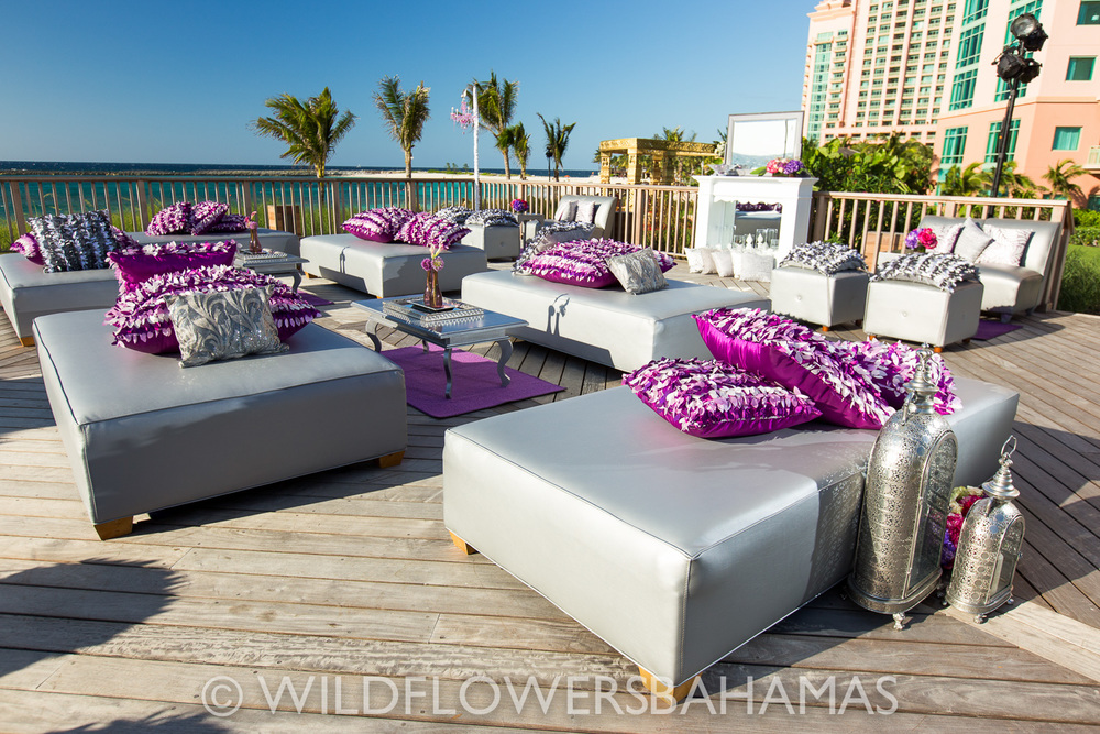Wildflowers-Bahamas-Events-Weddings-Corporate-Lounges-Bars-LB019.jpg
