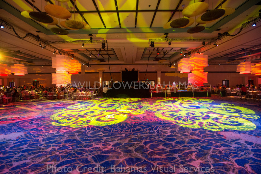 Wildflowers-Bahamas-Weddings-Events-Decor-Oracle-bvs-26.jpg