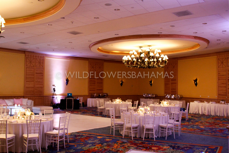 Wildflowers-Bahamas-Weddings-Events-Decor-Floral-GB.jpg