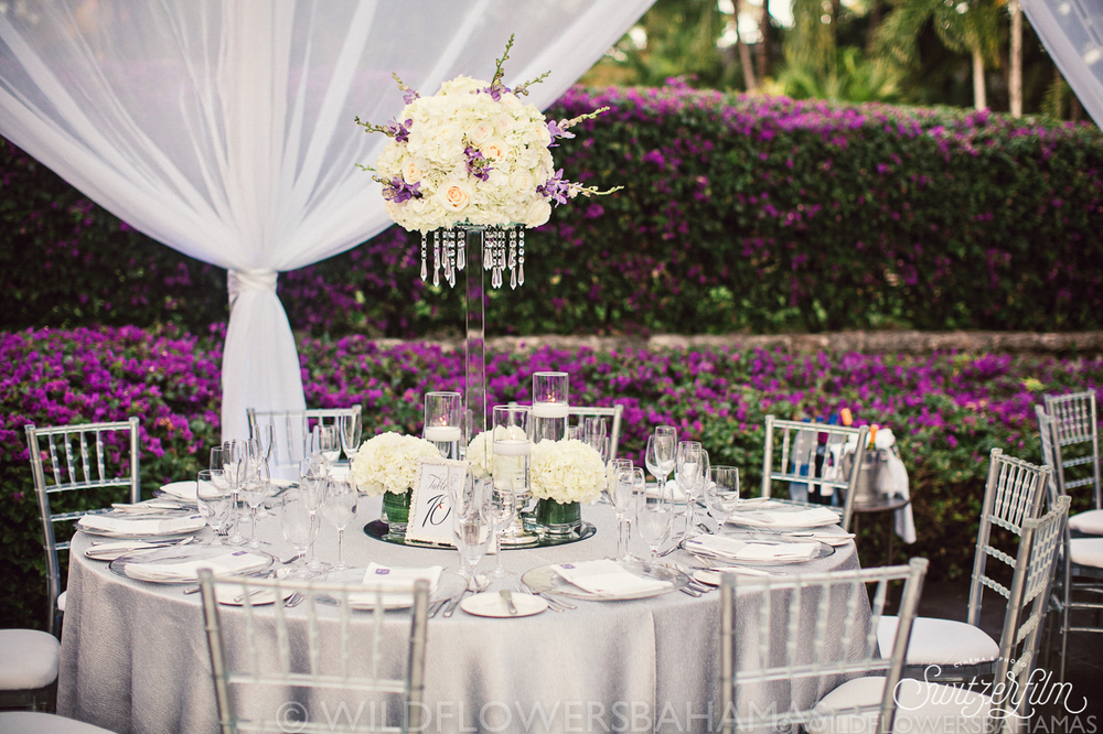 Wildflowers-Bahamas-Events-Weddings-Centerpieces-WC003.jpg