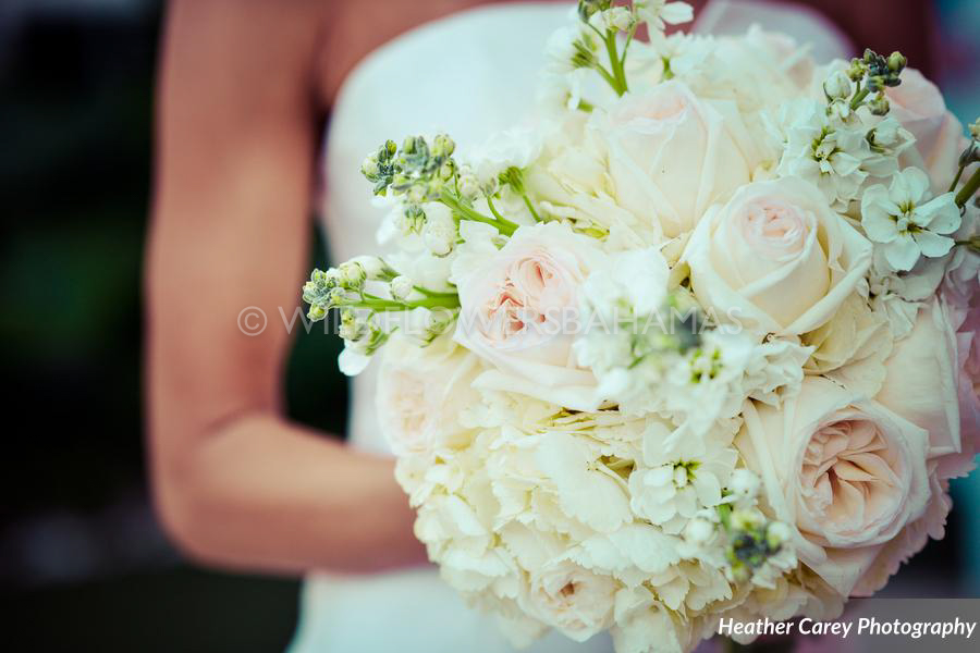 Wildflowers-Bahamas-Events-Weddings-Bouquets-WB046.jpg