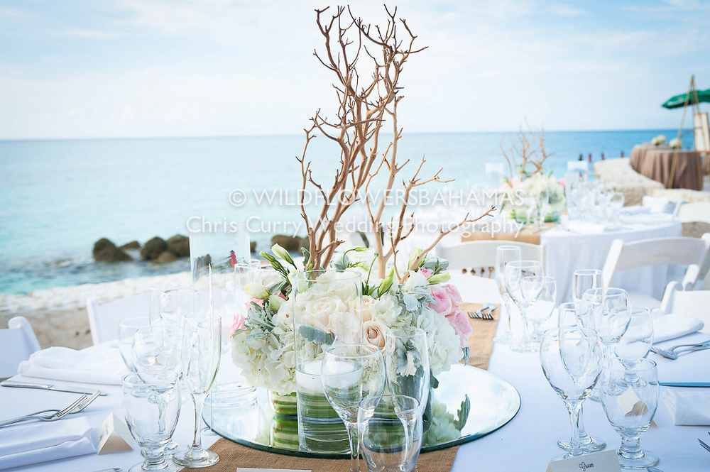 Wildflowers-Bahamas-Events-Weddings-Brittany-John-91.jpg