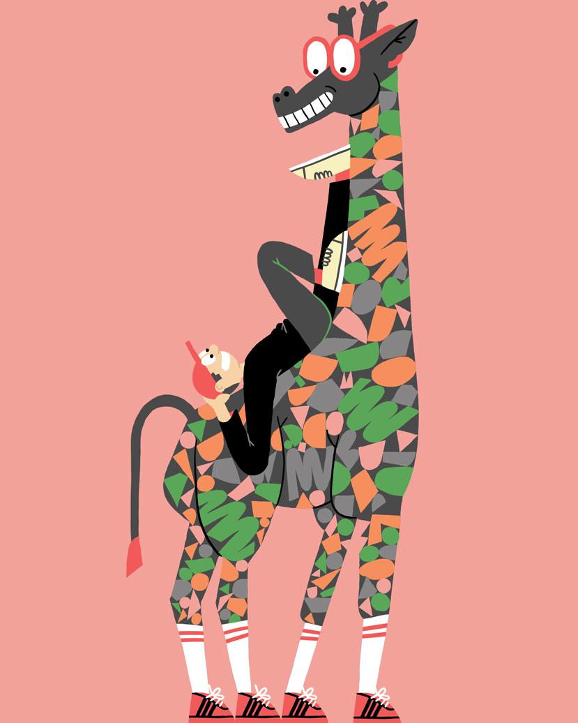 giraffeguy_gram_swipe2.jpg