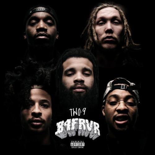 Two 9 drop there B4FRVR project, executive-produced by Mike Will Made It. This will be there first project under Mike Will's Ear Drummer label.    [  Complex  ] Atlanta collective      Two-9    just released their new mixtape,    B4FRVR   , which is executive-produced by   Mike WiLL Made It   and their first project under Mike WiLL's   Ear Drummer   label. The is the group's most complete project to date, as it features a total of 13 new songs with appearances from   Wiz Khalifa  ,   Ty Dolla $ign  ,   Rae Sremmurd  ,   Childish Major  ,   Metro Boomin  , and more. To celebrate the release of the project, the group is hosting a mixtape release party in Atlanta on Friday, which you can check out the full details for   here  . Stream and download the project below.