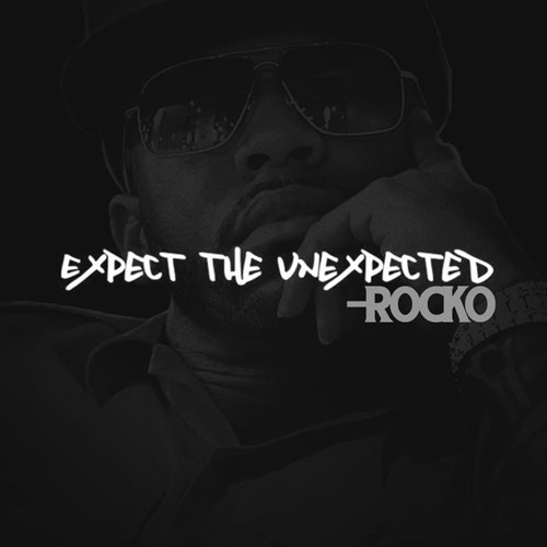 Rocko_Expect_The_Unexpected-front-large.jpg