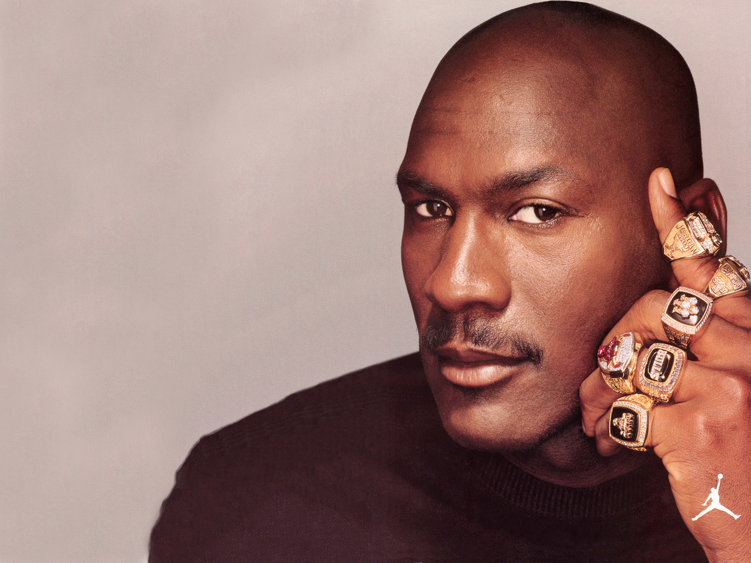 The Forbes magazine -interesting facts about michael jordan