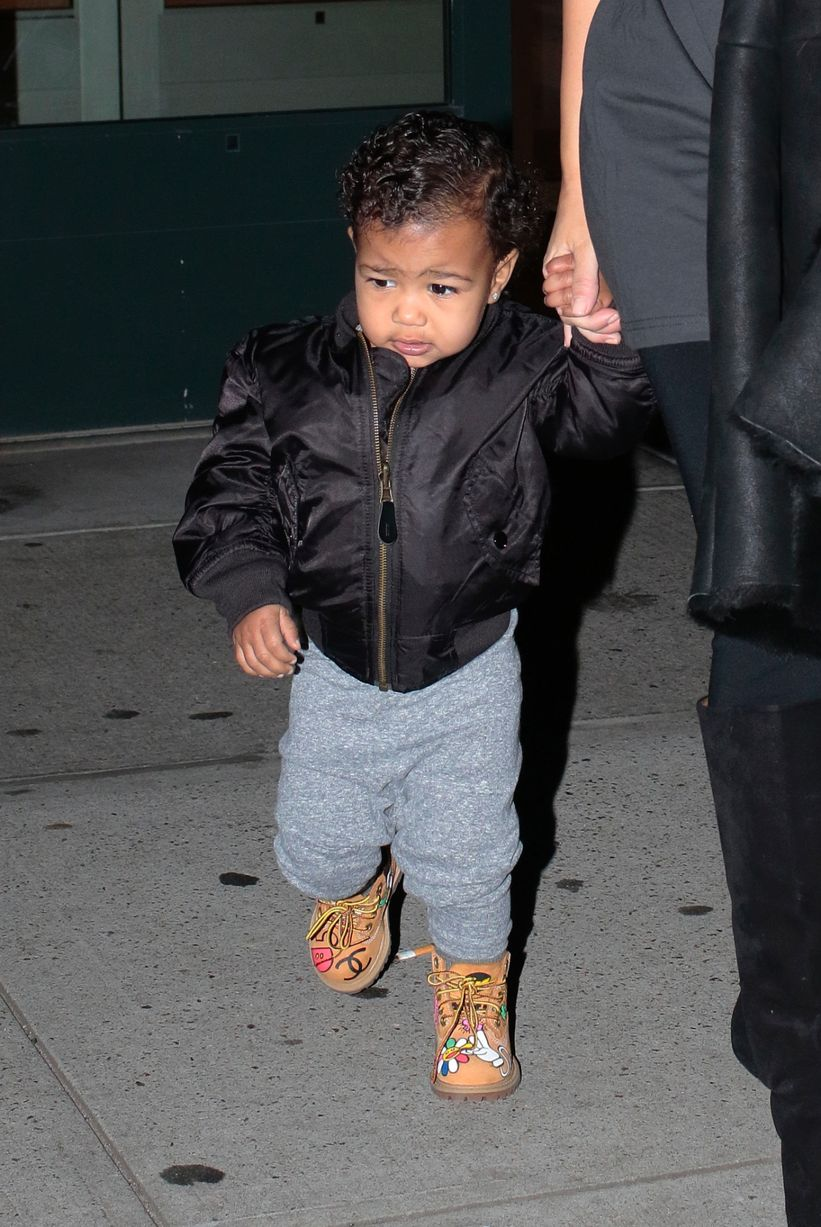 Kim-Kardashian-North-West.jpg