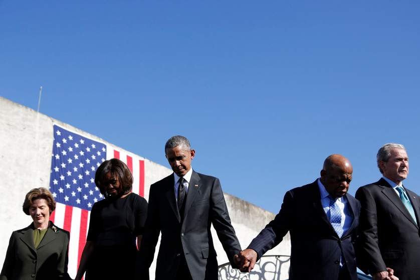 barack-obama-selma-alabama-civil-rights-2.jpg