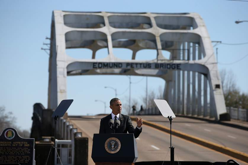 barack-obama-selma-alabama-civil-rights-1.jpg